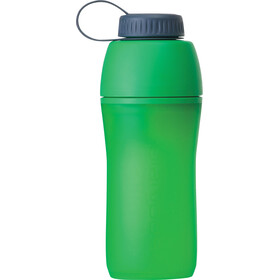 Platypus Meta Filter Bottle 1000ml green